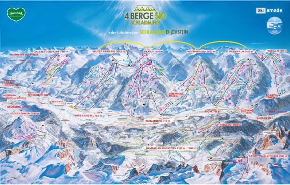 wetter sport freizeit ski