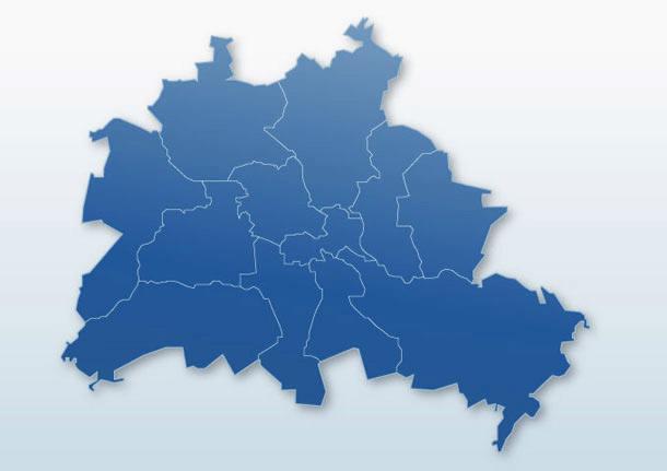 sport wetter berlin