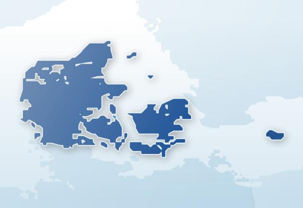 Wetter Kopenhagen Morgen