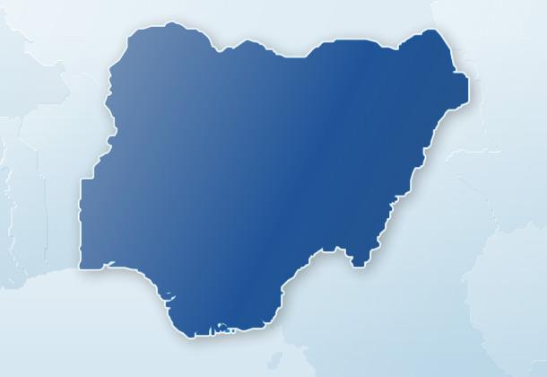 kroatien nigeria prognose