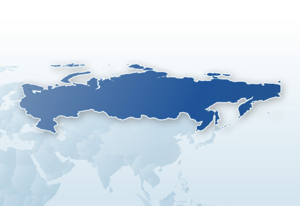wetter pskov russland