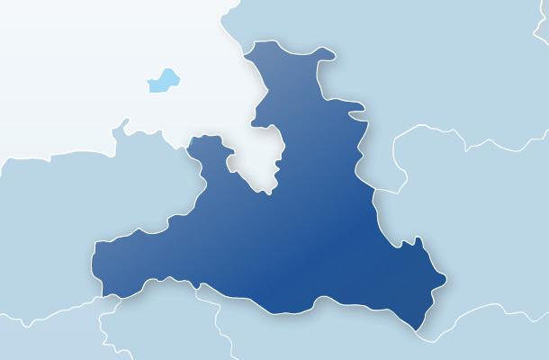 wetter slowakei 14 tage