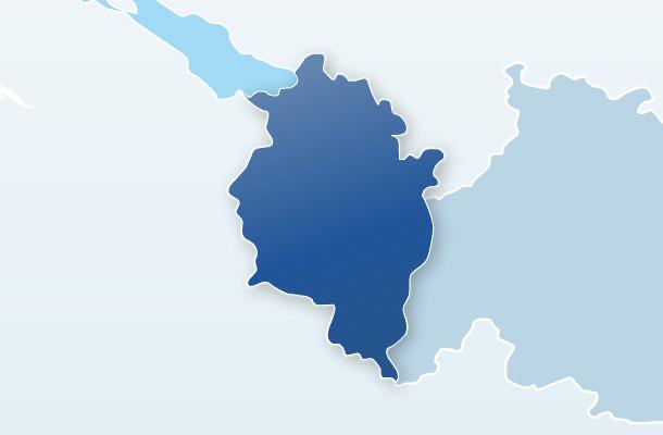 Vorarlberg Karte Berge.Vorarlberg Wetter Wetter At