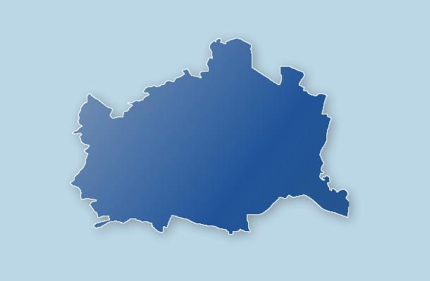 Wien Wetter Wetterat
