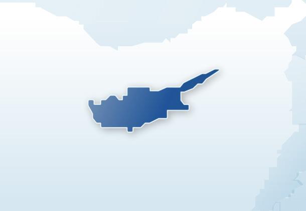 zypern wetter heute